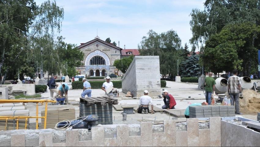 памятник жертвам депортации2