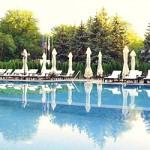 Место под солнцем: где кишинёвцам загорать и купаться