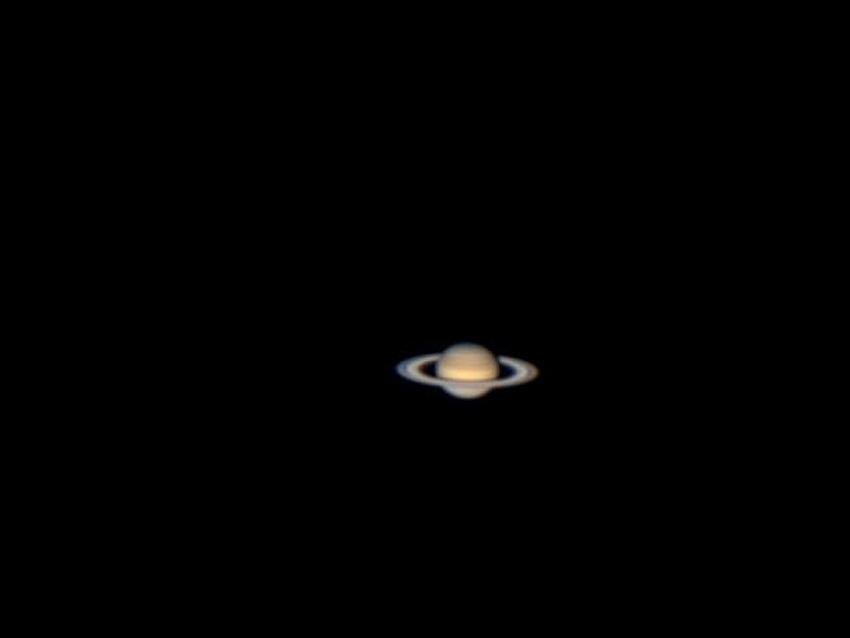 фотографии сделаны участниками молдавского клуба любителей астрономии.