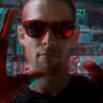 Кастинг актёров на первый молдавский 3D фильм