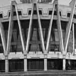 Возвращение кишинёвского цирка