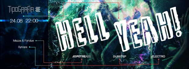 HELL YEAH_01