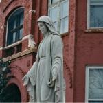 Новое видео: Portugal. The Man — Modern Jesus