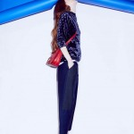 Sonia-by-Sonia-Rykiel-Fall-Winter-2013-2014-Collection-2-600x904