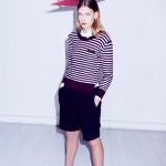 Sonia-by-Sonia-Rykiel-Fall-Winter-2013-2014-Collection-34-600x876