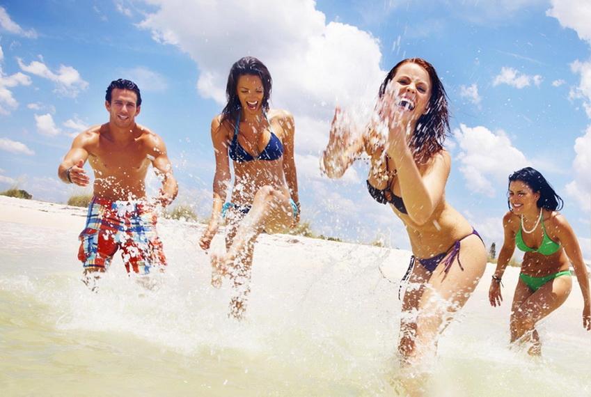 beach_party_letto1