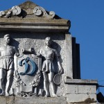 Экскурсии по Кишиневу: стадион «Динамо»