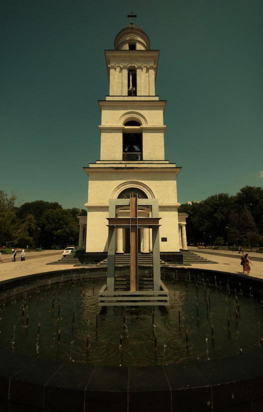 foto-11-fontany-kishineva-2013