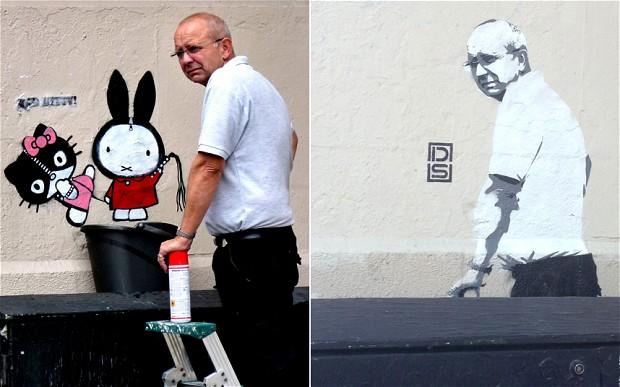 graffiti-islington_2630065b