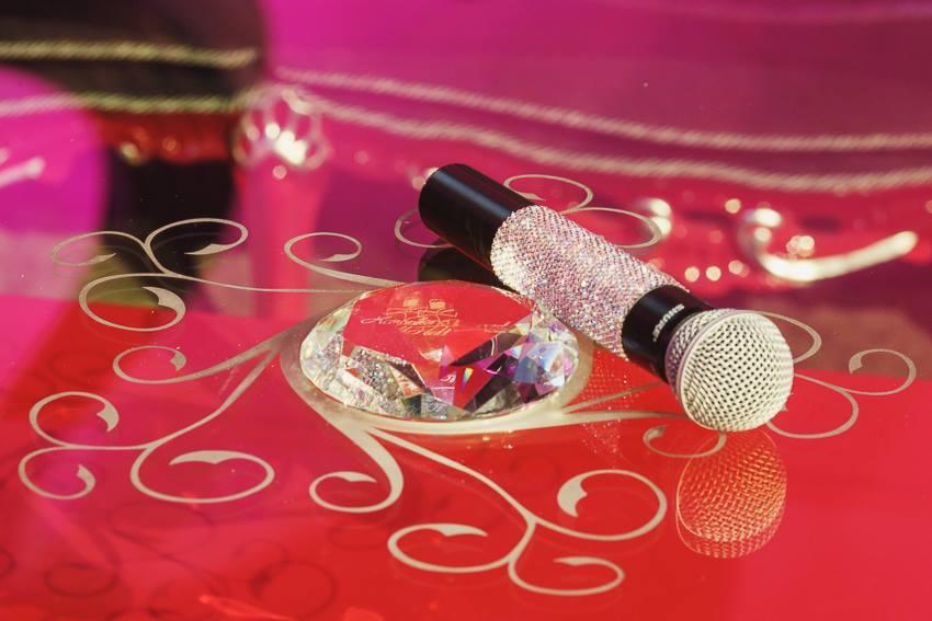 karaoke-hall-atrium-1