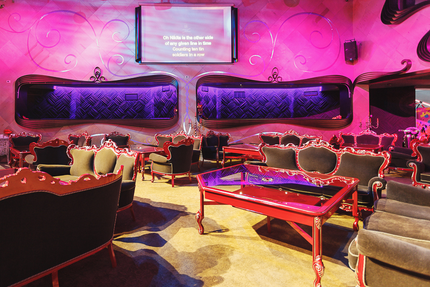 karaoke-hall-atrium-16