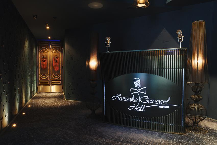 karaoke-hall-atrium-3