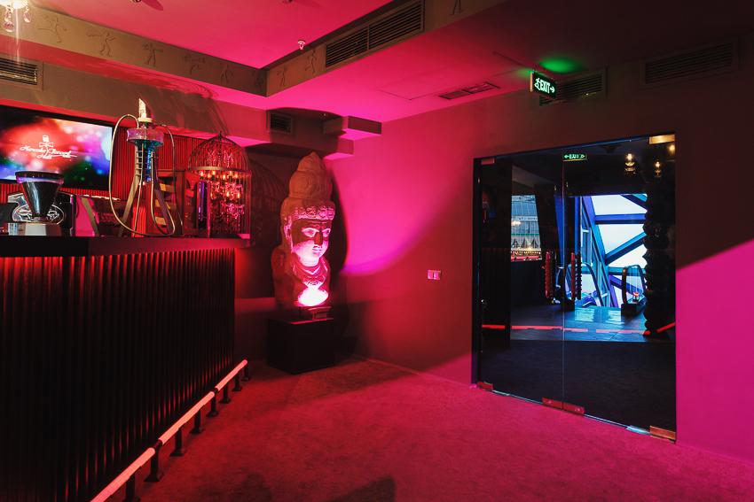 karaoke-hall-atrium-8
