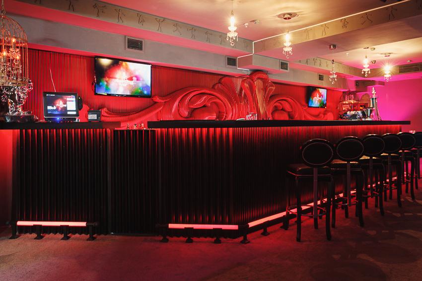 karaoke-hall-atrium-9
