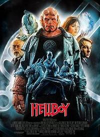 moldova_v_gollivudskih_fil'mah_03_hellboy