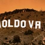 Молдова в голливудских фильмах