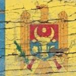 Флаги всех регионов Молдовы собрали на одной карте
