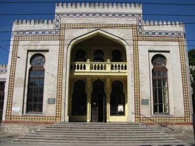 muzeul-national-de-etnografie