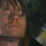 11 лучших «дождливых» видеоклипов