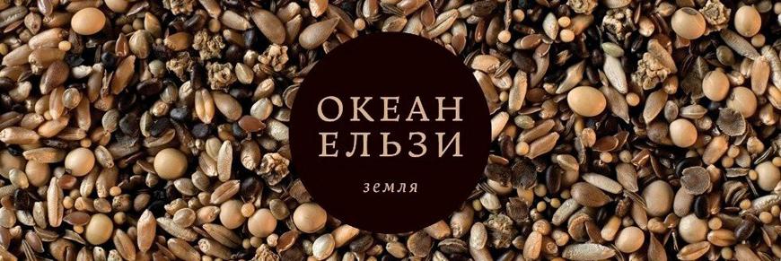 okean_el'zi_kontsertnyi_tur_zemlea_01