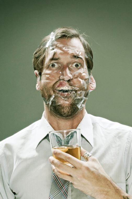 skotch-art-foto-fun-24