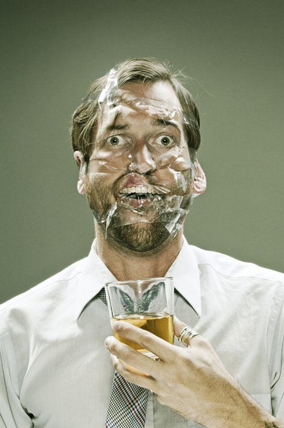 skotch-art-foto-fun-4