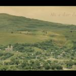 Новое видео: А. Урсу ко Дню Независимости