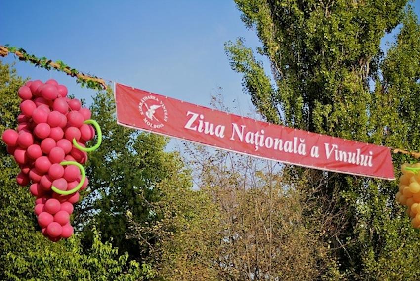 wine_day_2012_chisinau-00