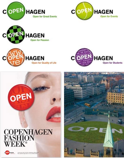 City_logo-copenghagen