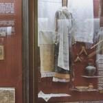 Velohora 2013: В Национальный музей этнографии бесплатно с Gura Căinarului