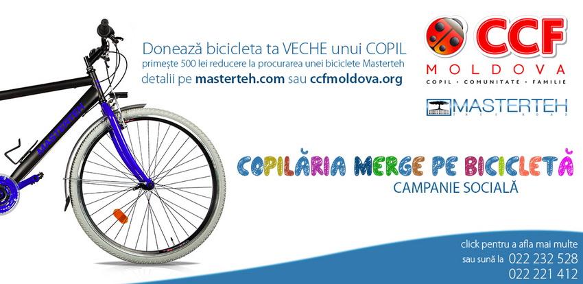 bicileta2