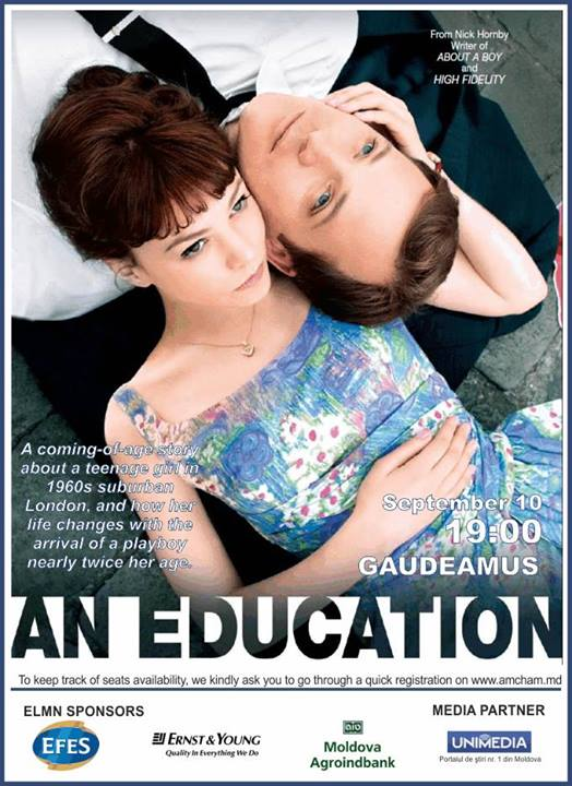 english_language_movie_night_an_education_01
