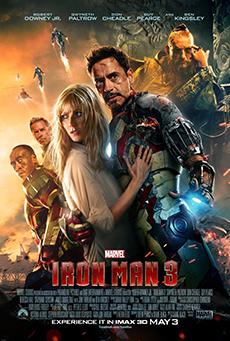 kinopoisk.ru-Iron-Man-3-2107926