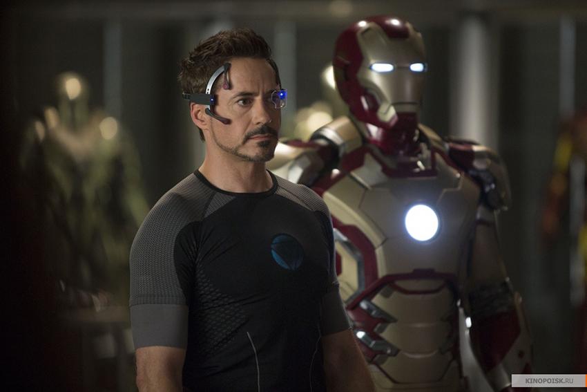 kinopoisk.ru-Iron-Man-3-2153342