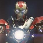 Кино на выходные: Железный человек 3