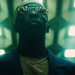 Новое видео: MGMT — Cool Song No. 2