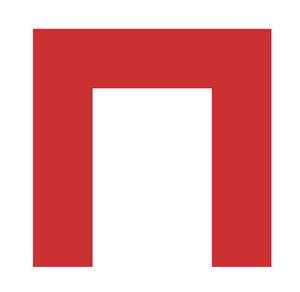 logo_044