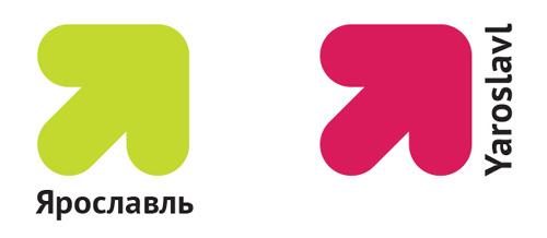 logo_051