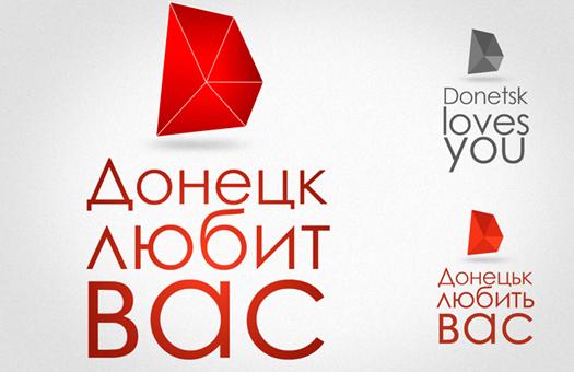 logo_058