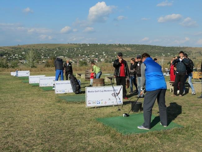 media_golf_club_moldova_2013_01