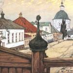 mstislav-dobuzhinsky-11