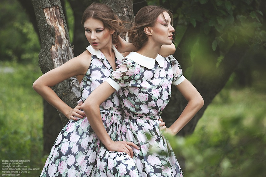 natalia-bostan-two-sisters-2