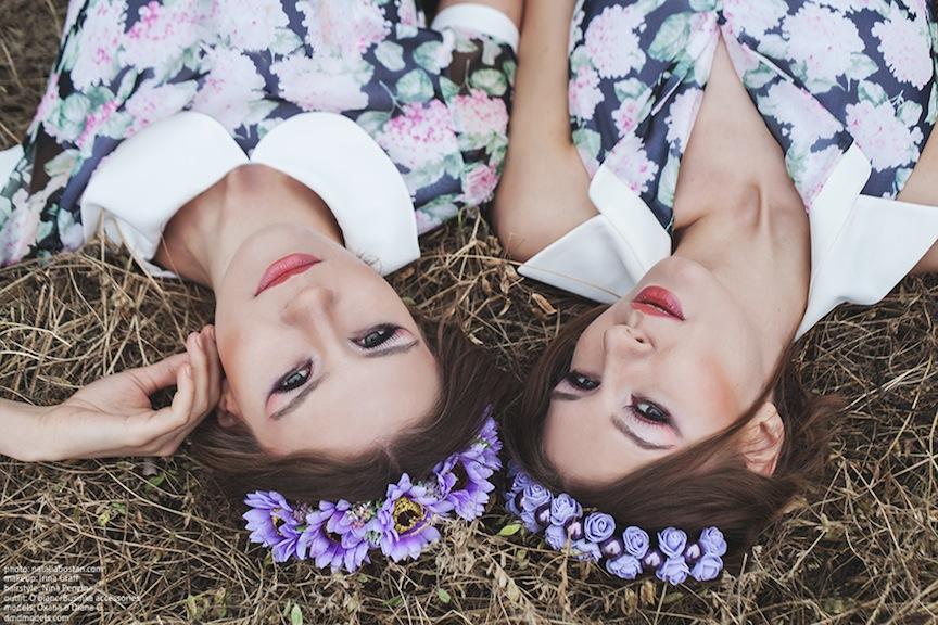natalia-bostan-two-sisters-3