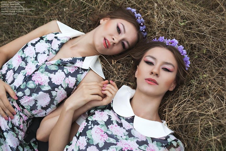 natalia-bostan-two-sisters-4