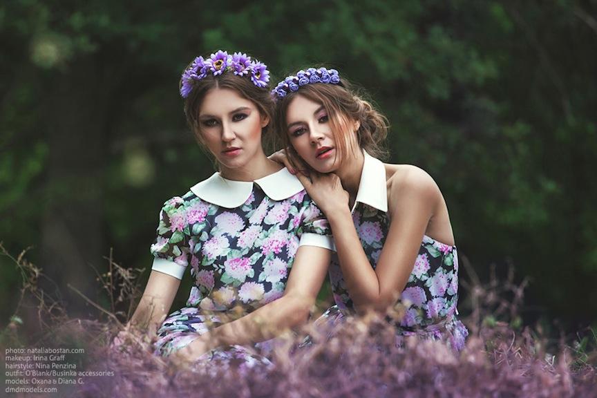 natalia-bostan-two-sisters-5