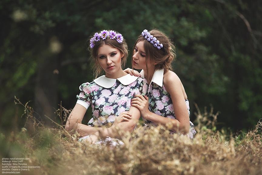 natalia-bostan-two-sisters-6