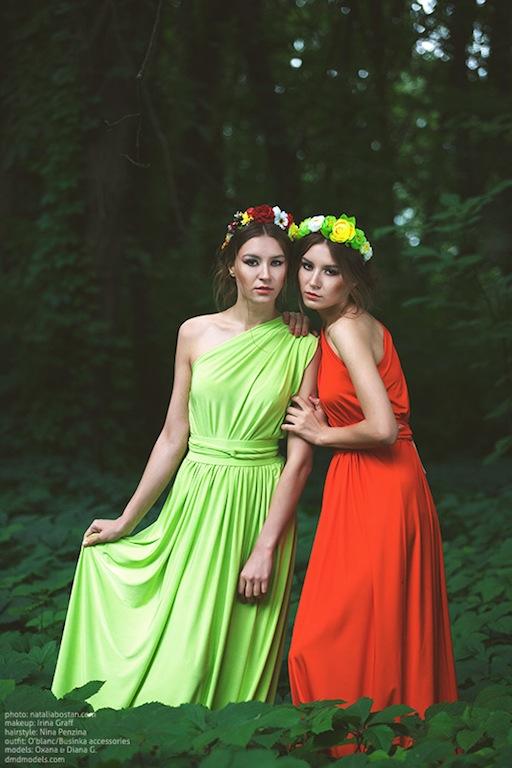 natalia-bostan-two-sisters-7