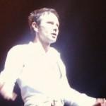 Instagram-video с концерта Океана Эльзы в Кишинёве