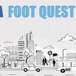OM Foot Quest #6