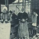 Фотоархив: кишинёвцы конца XIX — начала XX вв